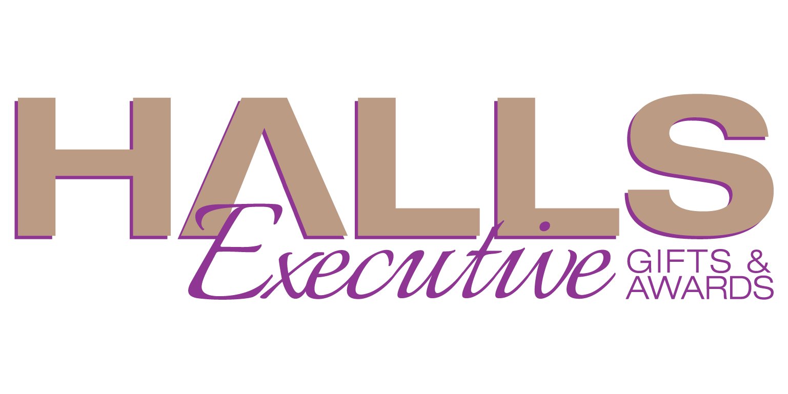 Halls Executive Gifts and Awards